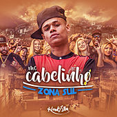 Zona Sul by MC Cabelinho