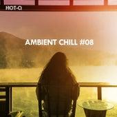 Ambient Chill, Vol. 08 de Hot Q