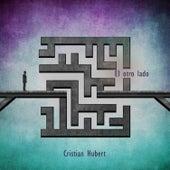 El Otro Lado de Cristian Hubert