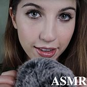 Fluffy 'Shh' Sounds de FrivolousFox ASMR