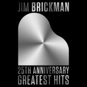 Simple Things de Jim Brickman