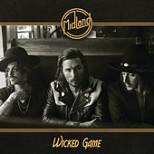 Wicked Game by Midland