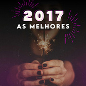 2017 As Melhores de Various Artists
