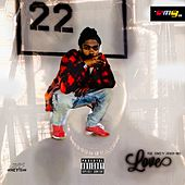 22 by Love