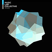 Strata von Music Lab Collective