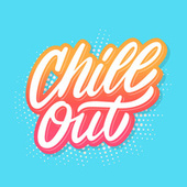 Chill Out di Various Artists