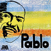 Pablo de The Lebron Brothers