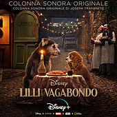 Lilli e il Vagabondo (Colonna Sonora Originale) by Various Artists