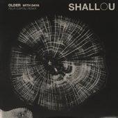 Older (Felix Cartal Remix) de Shallou & Daya