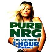 The Ultimate 1-Hour Workout de PureNRG