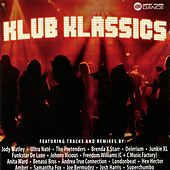 Klub Klassics by Various Artists