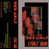 Étoile 3030 von High Wolf