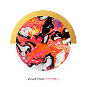 Happiness de Lucas Vidal