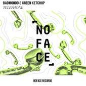 Telephone di Badmoood