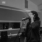 Lonely (Live In Studio) by R.Lum.R