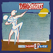 ExtendeDancEPlay von Dire Straits