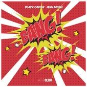 Bang Bang by Black Caviar
