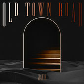 Old Town Road by Katie