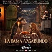 La Dama y el Vagabundo (Banda Sonora Original) by Various Artists