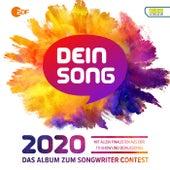 Dein Song 2020 von Various Artists