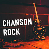 Chanson Rock von Various Artists