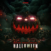 Special Halloween Album by Various Artists