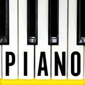 Piano de Various Artists