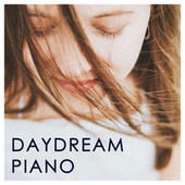 Daydream - Piano von Various Artists