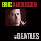 The Beatles de Eric Andersen