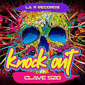 Knock Out by Clave 520