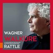 Wagner: Die Walküre, WWV 86B (Live) von James Rutherford