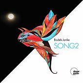 Song 2 by Bodek Janke