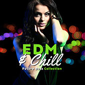 EDM & Chill: Future Bass Collection von Various Artists