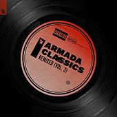 Armada Classics - Remixed (Vol. 3) von Various Artists