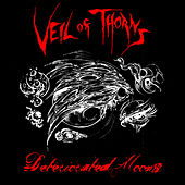 Deteriorated Moons by Veil Of Thorns