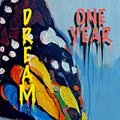 One Year by Dream