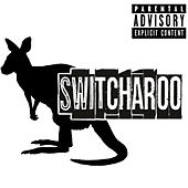 Switcharoo by A.C.E