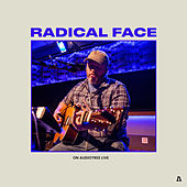 Radical Face on Audiotree Live de Radical Face