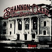 From Memorial Hall (The Sugar Sessions) van Shannon Clark