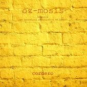 Oz-Mosis de Cordero