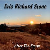 After the Storm di Eric Richard Stone