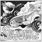 Speed Wobble by Speed Wobble