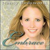 Embrace by Nancy Bodsworth