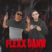 Flexx Dawn by Lucas Reset