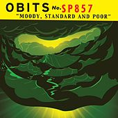 Moody, Standard And Poor by Obits