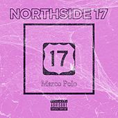 NorthSide 17 by Marco Polo