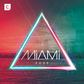 Miami 2020 Exclusives by Various Artists