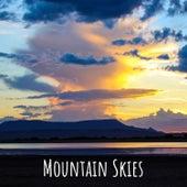 Mountain Skies by Dj Hindi Bacha