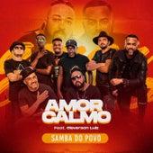 Amor Calmo de Samba do Povo