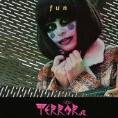 Fun von Terror Jr